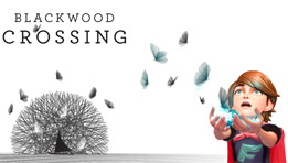Blackwood Crossing Test PS4