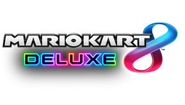 Mario Kart 8 revient sur Nintendo Switch dans une version Deluxe