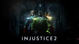 Le test de Injustice 2 - Chaque combat vous définit sur Xbox One