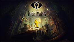 Le test de Little Nightmares sur PS4 : Un jeu sombre et angoissant avec Six, la petite fille au ciré jaune