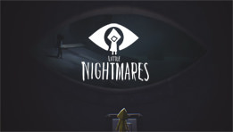 Little Nightmares : explications et analyse