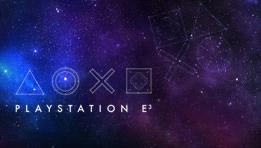 Le kit #TeamNuitBlanche pour suivre la conférence E3 2017 PlayStation