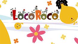 LocoRoco Remastered - Le test PS4