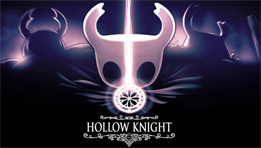 Le test de Hollow Knight