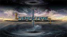 Découvrez le test du jeu DeadCore sur PlayStation 4, un jeu développé par le studio français Bits Games