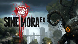 Le test de Sine Mora EX sur PS4 : le shoot 'em up retro au graphisme grandiose