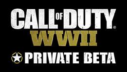 Mes impressions sur la bêta de Call of Duty: WWII sur PS4