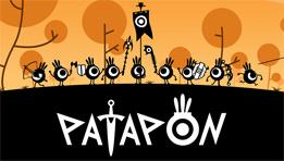 Pon Pon Pata Pon ! Découvrez le test de Patapon Remastered sur PlayStation 4