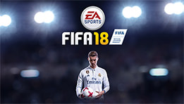 Test de FIFA 18 sur Xbox One