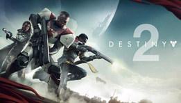 Destiny 2 : Le Test sur PC