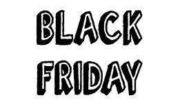 Black Friday : Et si on faisait encore plus d'économie avec Poulpeo
