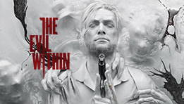 Le test de The Evil Within 2 : un très bon survival-horror