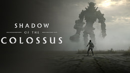 Test de Shadow of the Colossus sur PS4. Une oeuvre d'une grande finesse