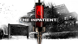 Test de The Inpatient sur PS VR