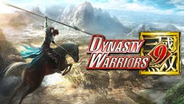 Test de Dynasty Warriors 9, une épopée plus personnelle
