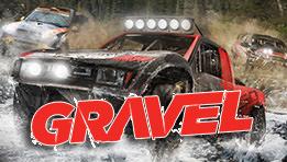 Découvrez le test du jeu Gravel, un jeu de course tout-terrain développé par le studio Milestone
