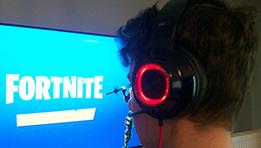 Test du casque gaming Edifier G4 : un casque compatible PC et PS4 7.1 et USB 2
