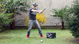 Découvrez Star Wars Jedi Challenges en réalité augmentée avec le casque Mirage de Lenovo