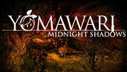 Mon avis sur Yomawari: Midnight Shadows