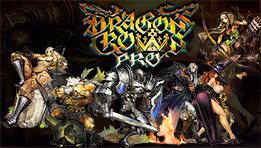 Mon avis sur Dragon's Crown Pro