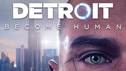 Mon avis sur Detroit: Become Human