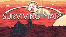 Mon avis sur Surviving Mars