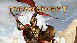 Mon avis sur Titan Quest