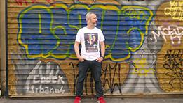 T-Shirt Geek et Gaming chez Grafitee