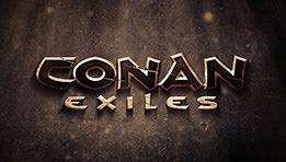Mon avis sur Conan Exiles
