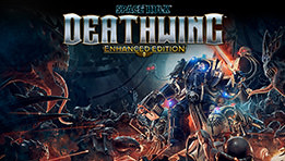Mon avis sur Space Hulk : Deathwing - Enhanced Edition