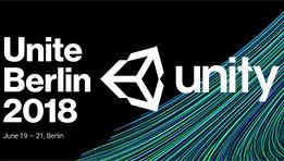Mon avis sur Unite Berlin 2018