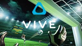 Mon avis sur Final Soccer VR