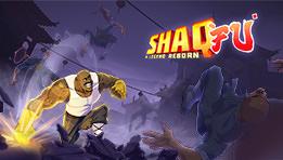 Découvrez le test de Shaq Fu : A Legend Reborn qui propose un défouloir abordable pour qui chercherait un jeu pour l'été