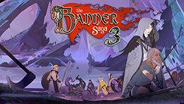 Mon avis sur The Banner Saga 3