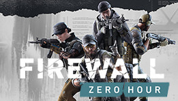 Découvrez le test de Firewall Zero Hour, un FPS en réalité virtuelle sur PlayStation VR