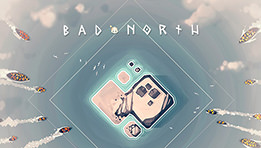 Mon avis sur Bad North
