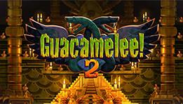 Mon avis sur Guacamelee! 2