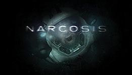 Découvrez le test du jeu Narcosis, un survival horror développé par Honor Code sur PC, Xbox One et PS4