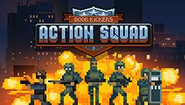 Mon avis sur Door Kickers: Action Squad