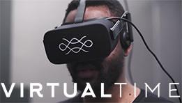 Mon avis sur VirtualTime Paris
