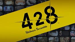 Découvrez le test de 428: Shibuya Scramble enfin disponible en occident sur PC et PS4