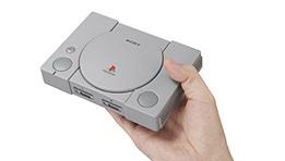 Mon avis sur PlayStation Classic