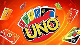 Mon avis sur Uno PlayLink