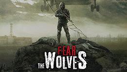 Mon avis sur Fear the Wolves