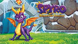 Mon avis sur Spyro Reignited Trilogy