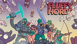 Mon avis sur Fluffy Horde
