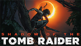 Mon avis sur Shadow of the Tomb Raider