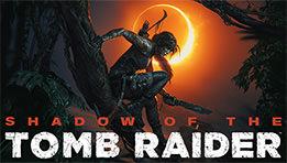 Découvrez le test du jeu Shadow of the Tomb Raider, le dernier épisode du reboot de la licence par  Square Enix
