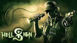 Découvrez le test du jeu HellSign, un jeu développé par Ballistic...