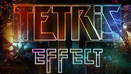 Mon avis sur Tetris Effect